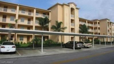 19750 Osprey Cove Blvd UNIT 232, Estero, FL 33967 - MLS#: 218074247
