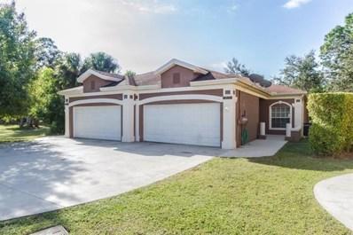 8525 Tamara Ct, Bonita Springs, FL 34135 - MLS#: 218074582