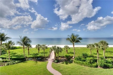 10475 Gulf Shore Dr UNIT 132, Naples, FL 34108 - MLS#: 218074766