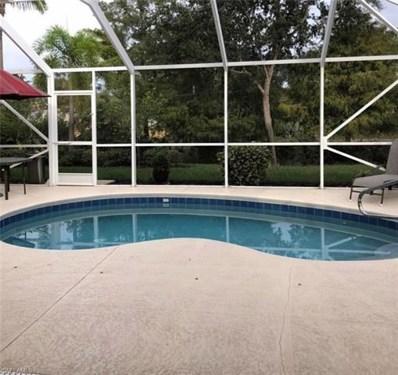 15402 Queen Angel Way W, Bonita Springs, FL 34135 - MLS#: 218074780