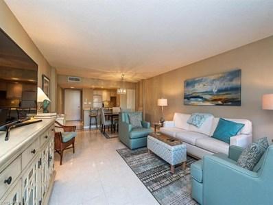 5 Bluebill Ave UNIT 108, Naples, FL 34108 - MLS#: 218074788