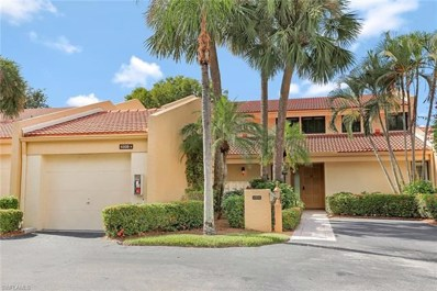 4508 Windjammer Ln, Fort Myers, FL 33919 - MLS#: 218074822