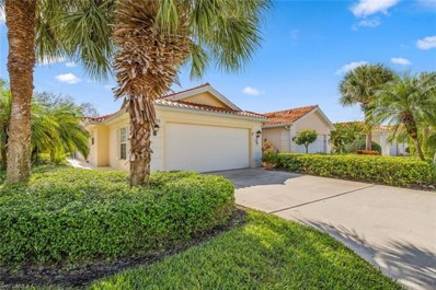 5002 Ventura Ct, Naples, FL 34109 - MLS#: 218074922