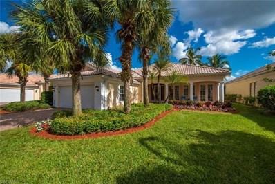 4350 Queen Elizabeth Way, Naples, FL 34119 - MLS#: 218074939