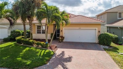 9272 Scarlette Oak Ave, Fort Myers, FL 33967 - MLS#: 218074992
