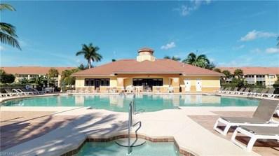 19750 Osprey Cove Blvd UNIT 228, Estero, FL 33967 - MLS#: 218075082