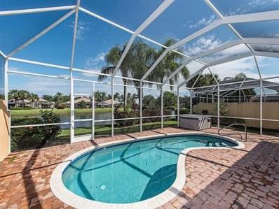 28145 Herring Way, Bonita Springs, FL 34135 - MLS#: 218075150