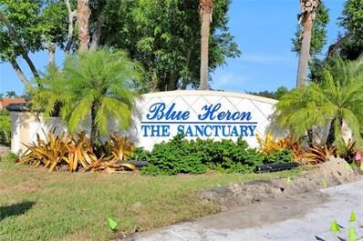 7827 Regal Heron Cir UNIT 204, Naples, FL 34104 - MLS#: 218075441