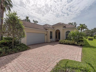 5488 Freeport Ln, Naples, FL 34119 - MLS#: 218075502