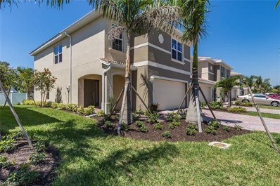 3802 Tilbor Cir, Fort Myers, FL 33916 - MLS#: 218075870