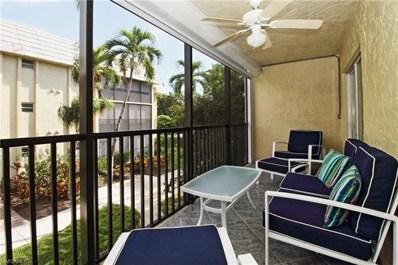 788 Park Shore Dr UNIT D-21, Naples, FL 34103 - MLS#: 218075896