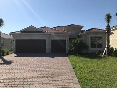 3385 Hampton Blvd, Alva, FL 33920 - MLS#: 218076146