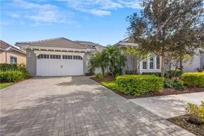 5154 Andros Dr, Naples, FL 34113 - MLS#: 218076574