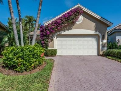 25010 Pinewater Cove Ln, Bonita Springs, FL 34134 - MLS#: 218076587
