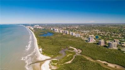 6101 Pelican Bay Blvd UNIT 702, Naples, FL 34108 - MLS#: 218076939