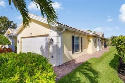 28169 Goby Trl, Bonita Springs, FL 34135 - MLS#: 218077451