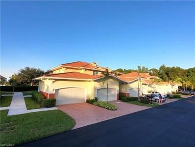 5180 Park Rd UNIT 1, Fort Myers, FL 33908 - MLS#: 218077665