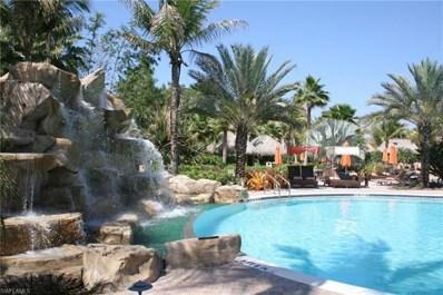 9132 Delano St UNIT 9102, Naples, FL 34113 - MLS#: 218077881