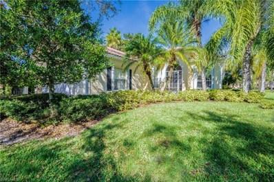 5994 Bermuda Ln, Naples, FL 34119 - MLS#: 218077912