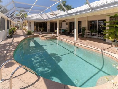1813 Canby Ct, Marco Island, FL 34145 - MLS#: 218078008