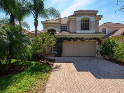 12978 Brynwood Way, Naples, FL 34105 - MLS#: 218078350
