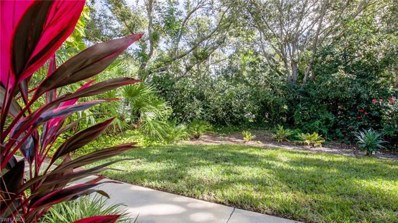 3705 Fieldstone Blvd UNIT 4-101, Naples, FL 34109 - MLS#: 218078367