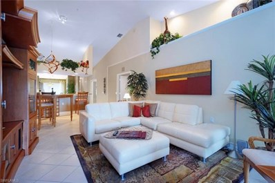 2380 Bayou Ln UNIT 2, Naples, FL 34112 - MLS#: 218078443