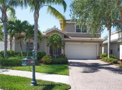 14493 Sterling Oaks Dr, Naples, FL 34110 - MLS#: 218078467