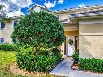 8355 Mystic Greens Way UNIT 1903, Naples, FL 34113 - MLS#: 218078884