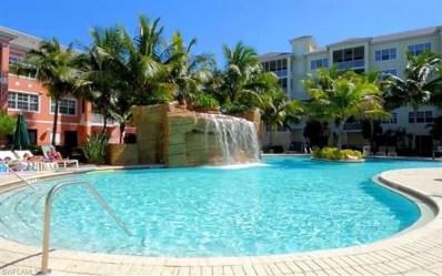 3941 Kens Way UNIT 1304, Bonita Springs, FL 34134 - MLS#: 218079013