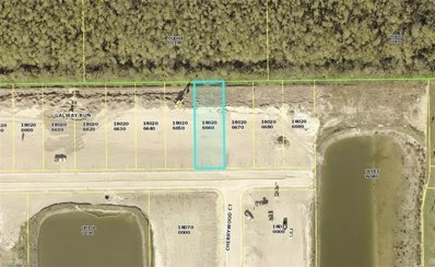 17430 Galway Run, Bonita Springs, FL 34135 - MLS#: 218079014