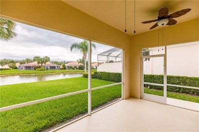4680 Rio Poco Ct, Naples, FL 34109 - MLS#: 218079277
