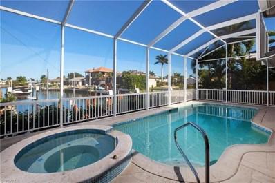1800 Honduras Ave, Marco Island, FL 34145 - MLS#: 218079555