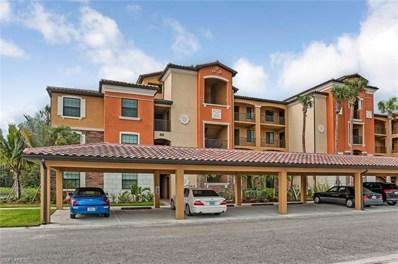 9554 Trevi Ct UNIT 4742, Naples, FL 34113 - MLS#: 218079779