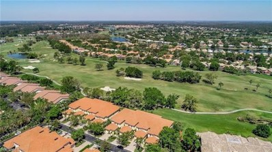 6120 Montelena Cir UNIT 2201, Naples, FL 34119 - MLS#: 218080110