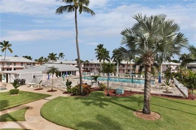 190 Collier Blvd UNIT R9, Marco Island, FL 34145 - MLS#: 218080123