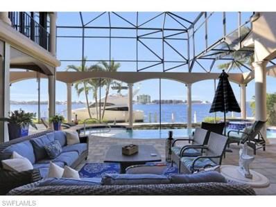 1286 Orange Ct, Marco Island, FL 34145 - MLS#: 218080604