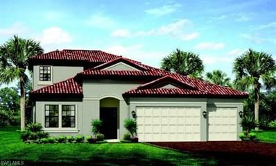 1431 Mockingbird Dr, Naples, FL 34120 - MLS#: 218080628