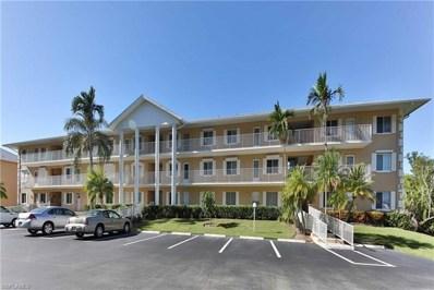 3001 Sandpiper Bay Cir UNIT B306, Naples, FL 34112 - MLS#: 218080773