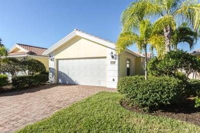 28800 Xenon Way, Bonita Springs, FL 34135 - MLS#: 218081167