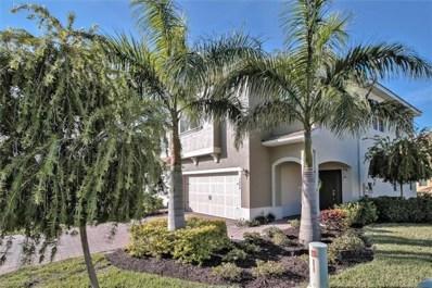 3888 Burrfield St, Fort Myers, FL 33916 - MLS#: 218081439