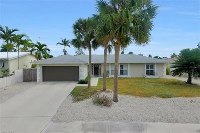 449 Worthington St, Marco Island, FL 34145 - MLS#: 218081818