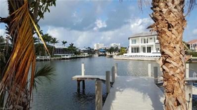364 Copperfield Ct, Marco Island, FL 34145 - MLS#: 218082248