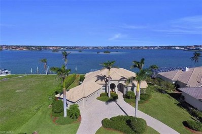 1630 Copeland Dr, Marco Island, FL 34145 - MLS#: 218082879