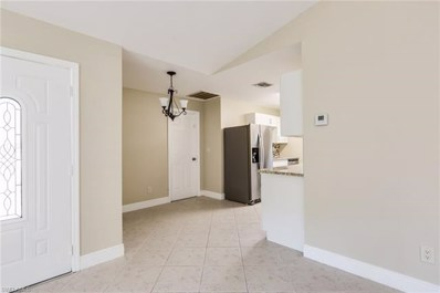 27605 Pinecrest Ln, Bonita Springs, FL 34135 - MLS#: 218083536