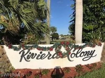 535 Monte Carlo Ln, Naples, FL 34112 - MLS#: 218083655