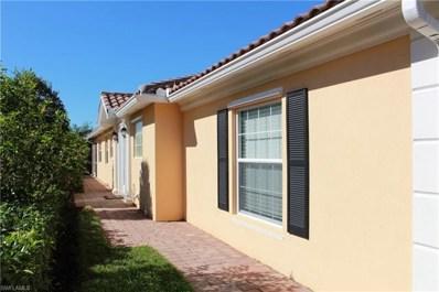 28848 Vermillion Ln, Bonita Springs, FL 34135 - MLS#: 218083755
