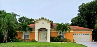 27943 Carl Cir, Bonita Springs, FL 34135 - MLS#: 218084764
