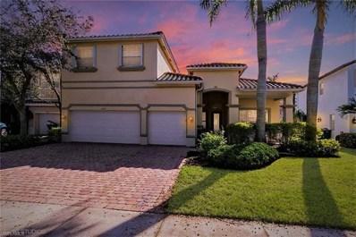 1717 Birdie Dr, Naples, FL 34120 - MLS#: 218084924