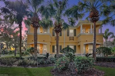 15400 Almaco Cir, Bonita Springs, FL 34135 - MLS#: 218085036